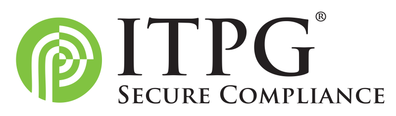 ITPG Secure Compliance